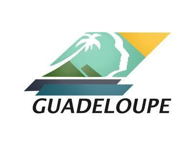 guadeloupe departement