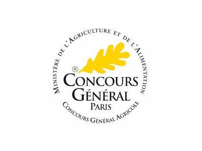 Guadeloupe salon de l agriculture la guadeloupe en or domactu - Palmares salon de l agriculture ...
