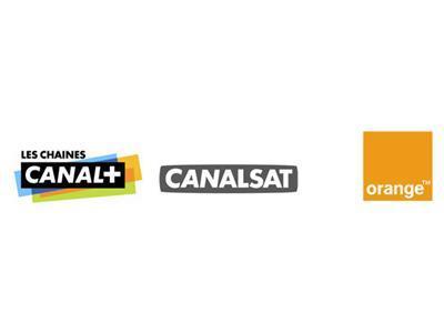 actualite  guadeloupe les chaines du bouquet canal desormais sur la tv d orange