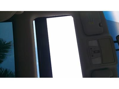 NISSAN MURANO 2.5 L DCI AUTO ALL-MODE 4X4 photo #4