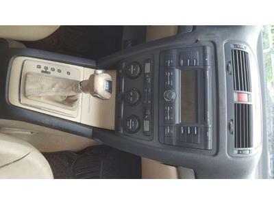 SKODA OCTAVIA 1.9 TDI 105 DSG Élégance - automatique - cuir photo #20
