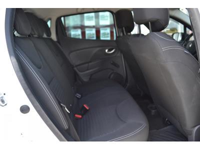 RENAULT CLIO Clio IV TCe 90 Limited Garantie 6 mois photo #10