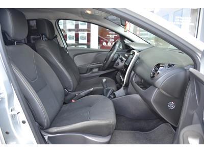 RENAULT CLIO Clio IV dCi 75 eco2 Life 90g photo #9