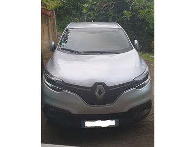 RENAULT KADJAR photo #2
