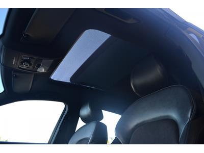 AUDI Q5 V6 3.0 TDI 240 DPF Quattro Avus S tronic 7 photo #16