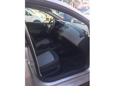 SEAT IBIZA REFERENCE photo #2