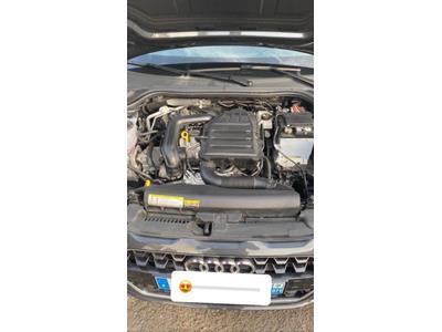 AUDI A1 Sportback 30 TFSI 116 ch S tronic 7 photo #2