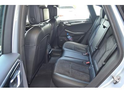 PORSCHE MACAN Macan Diesel 3.0 V6 258 ch S PDK photo #13