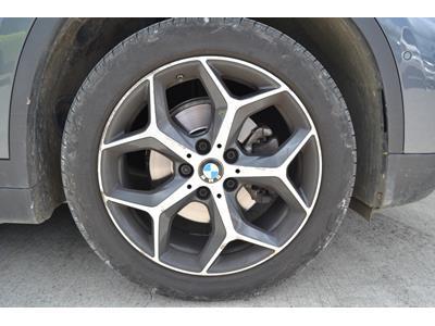 BMW X1 sDrive DKG7 xLine photo #14