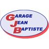 GARAGE JEAN-BAPTISTE SARL