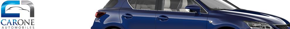 Carone Automobiles