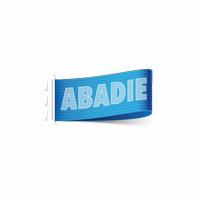 Logo Abadie