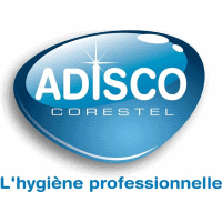 Logo Adisco Corestel