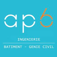 Logo AP6
