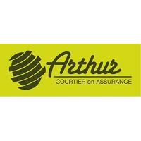 Logo Arthur Assurance