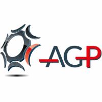 Logo AGP Atelier Garage Plissonneau