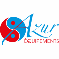 Logo Azur Equipements