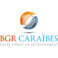 Logo BGR Caraïbes