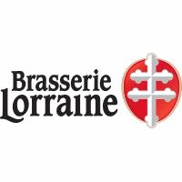 Logo Brasserie Lorraine