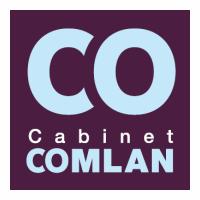 Logo Cabinet Comlan