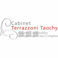Logo Cabinet Terrazzoni Taochy