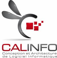 Logo Calinfo