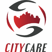 Logo City Care