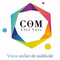 Logo Comme Chez Vous