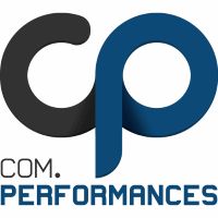 Logo COM.PERFORMANCES