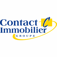 Logo Contact Immobilier