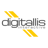 Logo Digitallis