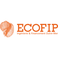Logo Ecofip