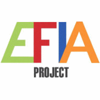 Logo EFIA Project