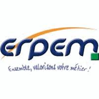 Logo Erpem