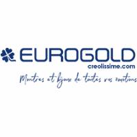 Logo Eurogold