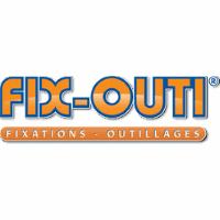 Logo FIX-OUTI