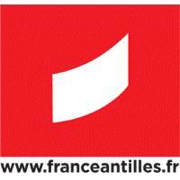 Logo France-Antilles