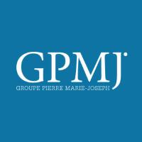 Logo Groupe Pierre Marie Joseph GPMJ