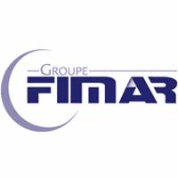 Logo Groupe FIMAR