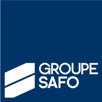 Logo Groupe SAFO