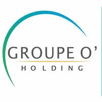 Logo Groupe O