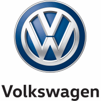 Logo Guadeloupe Services Automobiles - GSA Volskwagen
