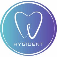Logo Hygident