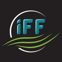 Logo IFF Transaction