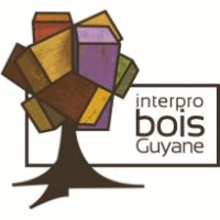 Logo Association Interprobois