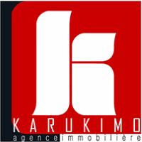 Logo Karukimo