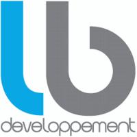 Logo LB Développement Outre mer