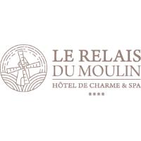 Logo Le Relais du Moulin
