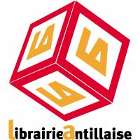 Logo Librairie Antillaise