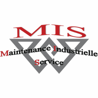 Technicien De Maintenance H F Emploi Martinique